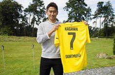 Kagawa #7