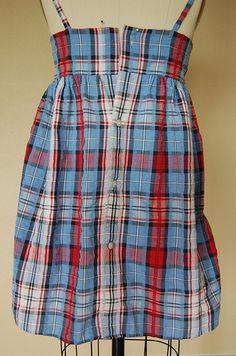 :: Clevergirl.org ::: 160 rimodellare 25:. Arricciato Babydoll Vestito estivo Vestito da uomo Camicia