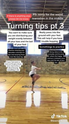 Gymnastics Tricks, Gymnastics Workout, Flexibility Dance, Flexibility Workout, Dance Tips, Dance Poses, Dance Choreography Videos, Dance Videos, Video Sport