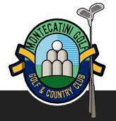 Montecatini Golf - Golf & Country Club Golf Courses, Club, Country, Italy, Rural Area, Country Music, Rustic