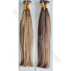 Hair fusion extensions are the affordable and achievable option for longer.Our glue is hard glue which does not become soft. Buy now at www.lumhair.com