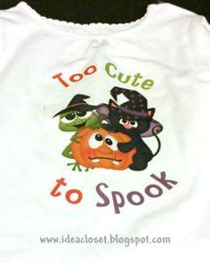 oct_shirt