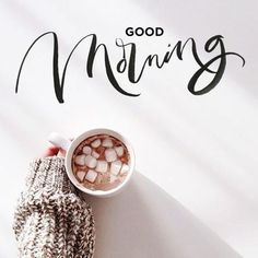 Welcome to Spring Semester. Stop by the Hilltop Coffee Shop & Juice Bar this morning and warm up with some Hot Chocolate. Open til 3 pm. Have a great day!