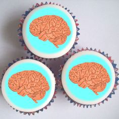 27 Best Cupcake Delivery Images In 2012 Cupcake Delivery