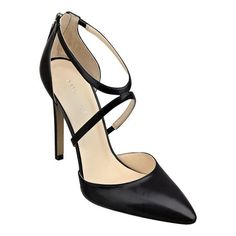 Nine West: Shoes  Pumps  Gee - pointy toe pump