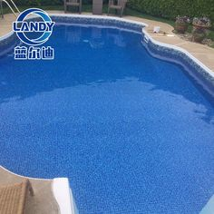 Winter Pool Covers-How To Put Them on Right Wind Damage, Flood Damage, Flood Risk, Water Damage, Above Ground Pool, In Ground Pools, Winter Pool Covers, Automatic Pool Cover, Stretch Film
