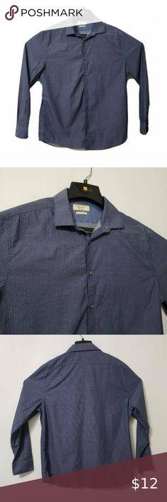I Love Heart Durham Ladies Lady Fit T Shirt 13 Colours Size 6-16