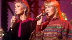 ABBA : I Have A Dream (HQ)-PARA TODA GAROTA DE BH, E GRANDE BH, SANTA LUZIA, MG, BAHIA, TODO O BRASIL, DAS REDES SOCIAIS, DE 30 A 40 ANOS, BEIJOS.-http://shoutout.wix.com/so/4L33B_UQ#/main