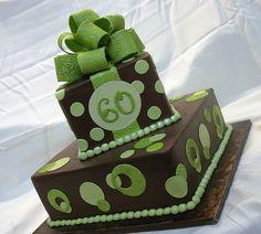 Birthday-Cakes-For-Women-273