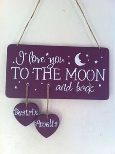 LUNAdei creativi | Moodboard of the Moon: Words of Love | http://lunadeicreativi.com