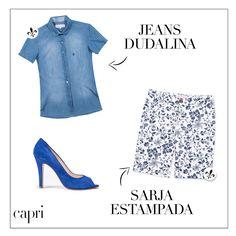 www.dudalina.com.br/feminina/sapatos