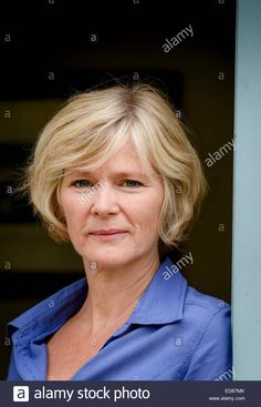Stock Photo - Actress Clare Holman in Rye, East Sussex, UK Clare Holman, East Sussex, Ncis, Rye, Older Women, Short Hair Styles, Hairstyles, Actresses, Stock Photos