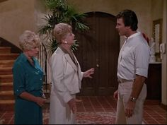15 Facts You Might Not Know about Murder, She Wrote