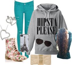 """hi:)"" by tommosgurl ❤ liked on Polyvore"