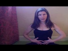 Dr. Sara's Neck Release: Do It 8 Times Per Day!