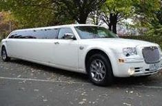 Important Ideas to Know When Hiring A Limousine Limo, Used Cars