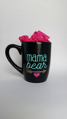 https://www.etsy.com/listing/233049769/mama-bear-coffee-mug-tea-cup-heart-and?ref=listing-shop-header-1