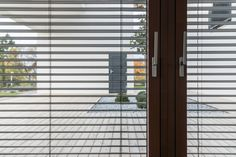 Shading Device, Entrance Doors, Classic Elegance, Blinds, Most Beautiful, Windows, Modern, Outdoor, Home Decor