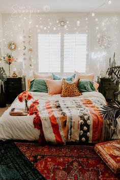 193 Best Home with Eddy and girls images in 2019