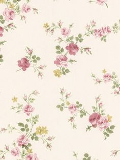 Pattern: 48768815 :: Book: Dollhouse 8 by Brewster :: Wallpaper Wholesaler