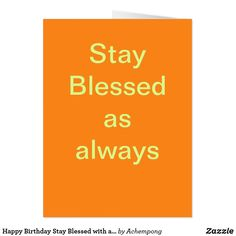 Birthday Cards, Happy Birthday, Text Design, Sharpie, Good Day, Proverbs, Equality, Blessed, Writing