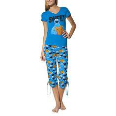 cute pajamas - Google Search