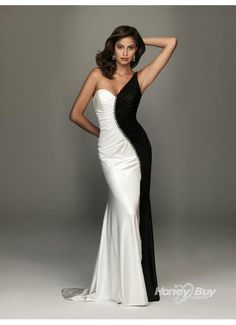 #Shop 2012 prom dresses, formal dresses ,cocktail dresses 2012, evening dresses 2012,quinceanera dresses 2012, formal dresses, designer prom gowns at www.honeybuy.com   Find Cheap Prom Dress Under 100, party dresses, cocktail dresses, graduation dresses, plus-size formal, and homecoming dresses with free shipping from http://www.honeybuy.com/c/Special-Occasion-Dresses
