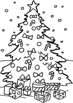 Coloring Sheets For Christmas free printable coloring pages christmas pusat hobi Coloring Sheets For Christmas. Here is Coloring Sheets For Christmas for you. Coloring Sheets For Christmas christmas coloring pages. Christmas Tree Pictures, Colorful Christmas Tree, Christmas Colors, Christmas Trees, Grinch Christmas, Elegant Christmas, Xmas Tree, Beautiful Christmas, Printable Christmas Coloring Pages