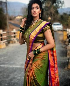 Follow @silksofindia For silk Saree inspirations and collections. P