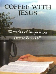 INTERVIEW | Lucinda Berry Hill