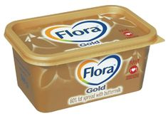 Home Tester Club : Flora Gold