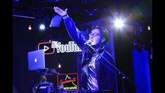 【PUNPEE DJ&LIVE】YouTube Music Night with PUNPEE - YouTube