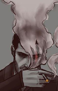 New Photographs Lucifer dibujo Tips , Lucifer Morningstar lockscreen Series Movies, Tv Series, Morgenstern, Tom Ellis Lucifer, Morning Star, Film Serie, Satan, Favorite Tv Shows, Favorite Things