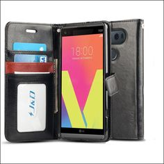 JD - Finding difficultly selecting best LG V20 Cases and Covers? Take a look on this collection of protective cases for lg v20 from amazon.  https://www.thecrazybuyers.com/best-lg-v20-cases/
