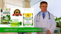 Discovering African Herbal Tea for Boosting Immune System. Bitter Leaf Tea is now the new trend in weight loss and immune support in America.