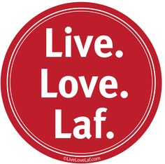 Celebrating Lafayette Louisiana in a big way. 5 inch vinyl decal with Live. Lafayette Louisiana, Louisiana Homes, Rajun Cajun, Cajun Seasoning, Live Love, My Love, Lsu, Mississippi, New Orleans