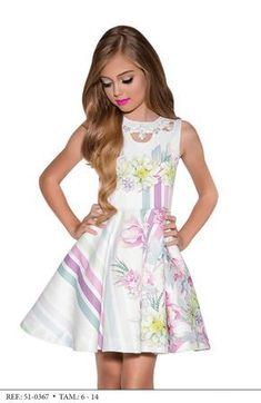 ac24e63d6d5 Girls Fancy Dresses, Girls Special Occasion Dresses, Prom Dresses, Summer  Dresses, Lovely