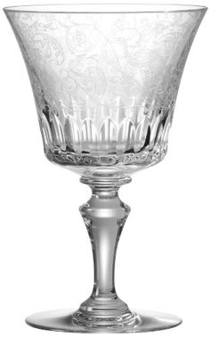 Special Offers - Baccarat Parme American Red Wine - In stock & Free Shipping. You can save more money! Check It (August 03 2016 at 05:14AM) >> http://uniquewineglass.net/baccarat-parme-american-red-wine/
