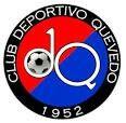 Deportivo Quevedo-EQU