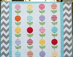 Stop by and pick up this great find at Wish Upon A Quilt in Raleigh, NC.