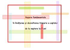 Imagini pentru gradinita obiecte de igiena sapun Bar Chart, Bar Graphs