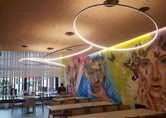 Egoluce: Overview | LinkedIn