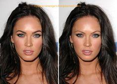 Wow brow Brows, Color, Eye Contact Lenses, Eyebrows, Eye Brows, Colour, Brow, Eyebrow, Arched Eyebrows