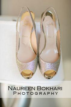 13b06b82a1c 29 Best Detail Wedding Shots images | Shots, Bridal, Bridal gown