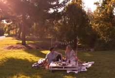 picnic, brisbane, gold coast, romantic, date, romance,