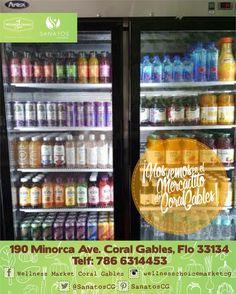 #HealthyFood #Salmon #WellnessChoiceMarketCG #Sanatos #VenezolanosEnMiami #NonGMO #NonGMOProject #SuperFoods #EatLocal #Dieta #Diet #Healthy #HealthyChoice #Wellness #Cancer #Organic #OrganicFood #JuiceBar #Paleo #EatClean #RealFood #Followers #HealthyFood #OrganicFoodStore #Store #IonicDetox #CoralGables #Omega3 #GlutenFree #DairyFree #Miami #Florida
