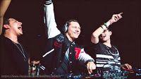 """RADIO   CORAZÓN  MUSICAL  TV: DZEKO & TORRES FEAT DELANEY JANE: """"L'AMOUR TOUJOUR..."""