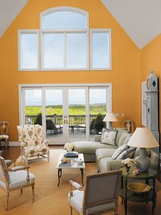 CertaPro Painters Offers A Variety Of Interior Home Painting Services To Meet Your Homes Needs Learn About
