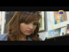 Mohabbat Tumse Nafrat Hai Episode 4 29 April 2017