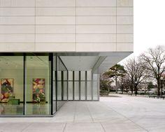 university of michigan museum of art
